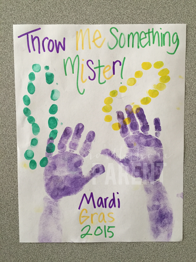 mardi-gras-handprint-craft-6