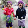 toddlers-at-mardi-gras