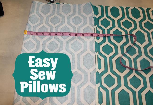 easy-sew-pillows