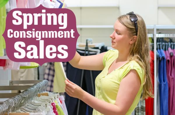 northshore-consignment-sales