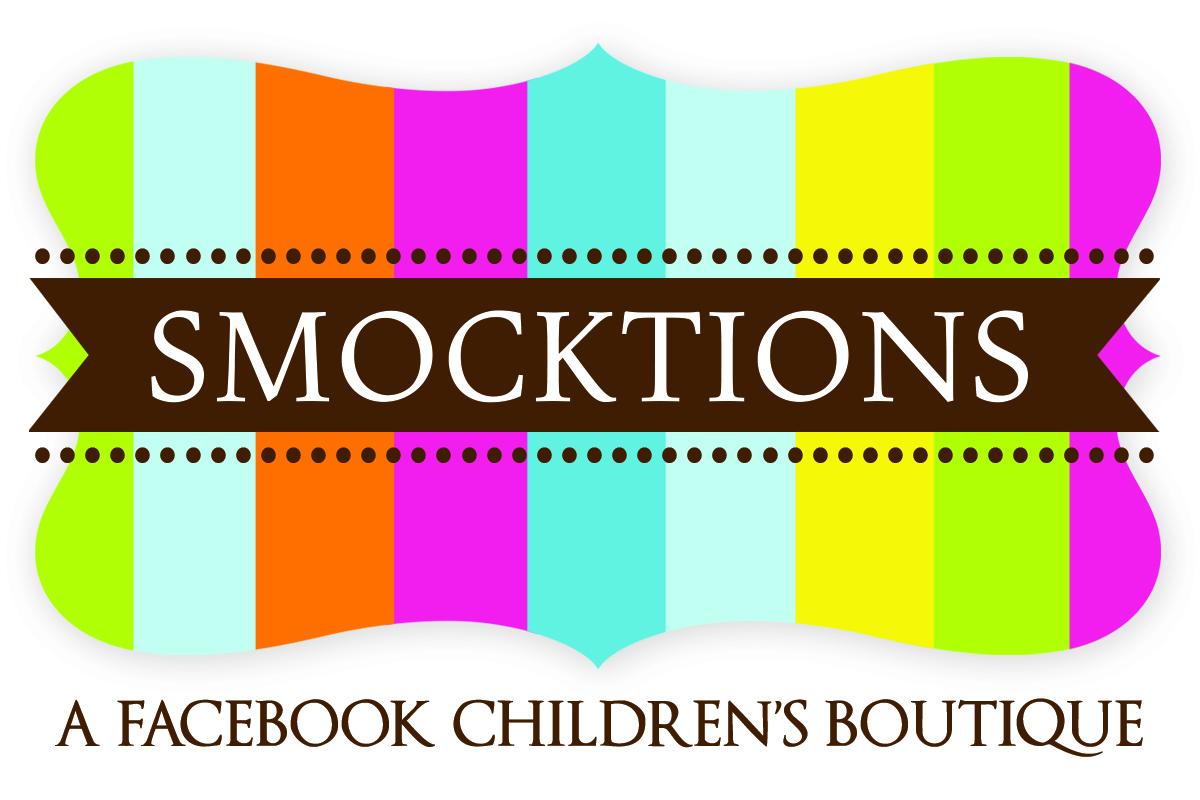 Smocktions