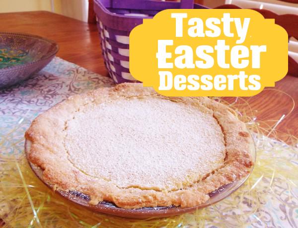 tasty-easter-desserts