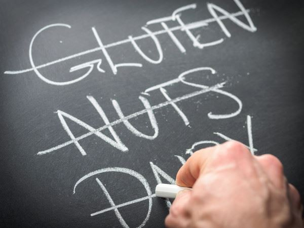 What Food Allergy Parents Want You to Know