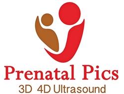 Prenatal Pics