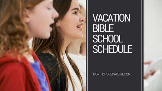 VacationBibleSchool