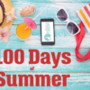 100-days-of-summer
