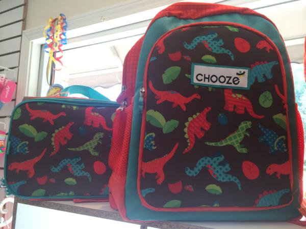 cute-backpack
