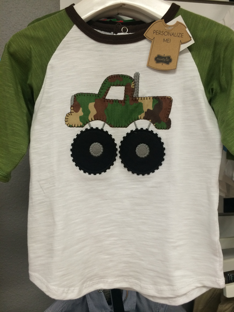 tractor-shirt