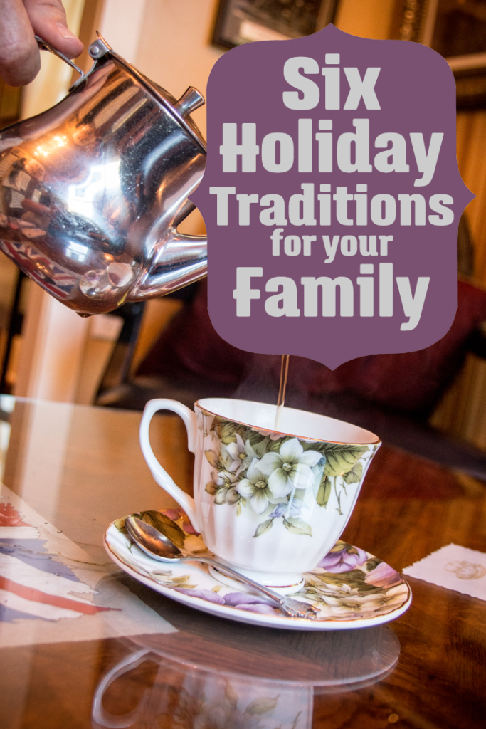 holiday-tradition-ideas-for-family