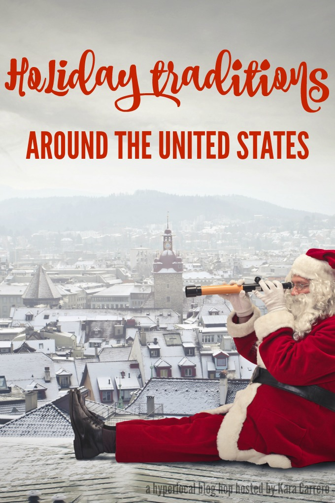 holiday-traditions-around-the-united-states