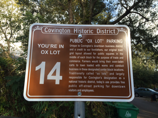 ox-lot-sign