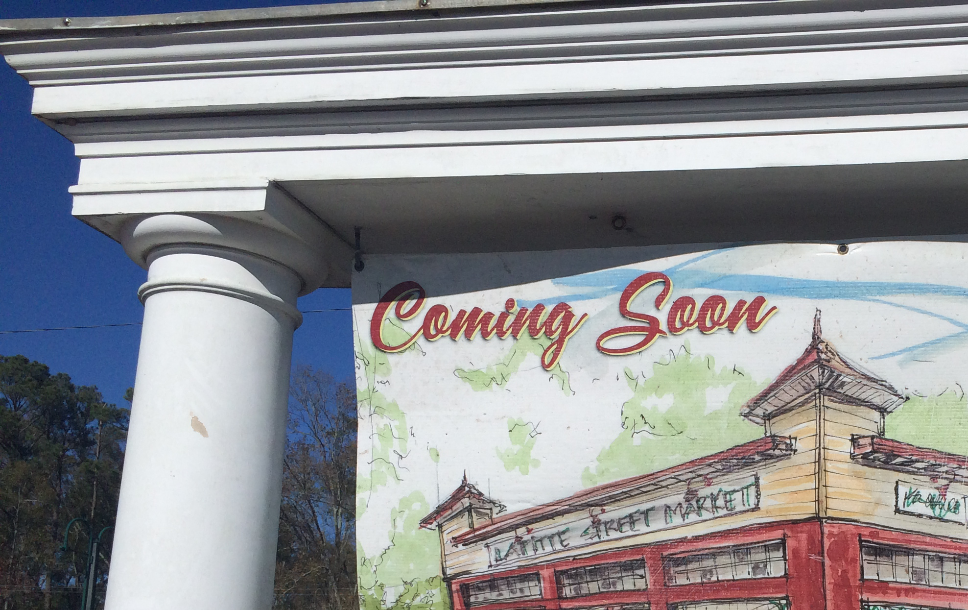 Have You Spotted These New Businesses Opening In West St. Tammany?