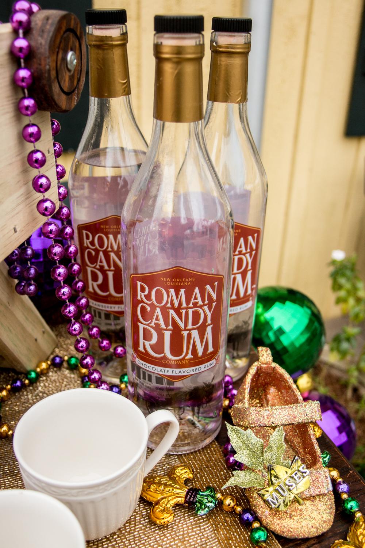 roman-candy-rum