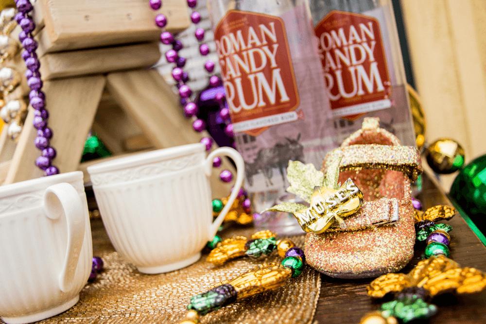 roman-candy-rum2 (1)