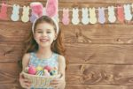 Easter Activities on the Northshore