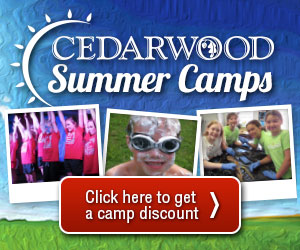 Cedarwood School