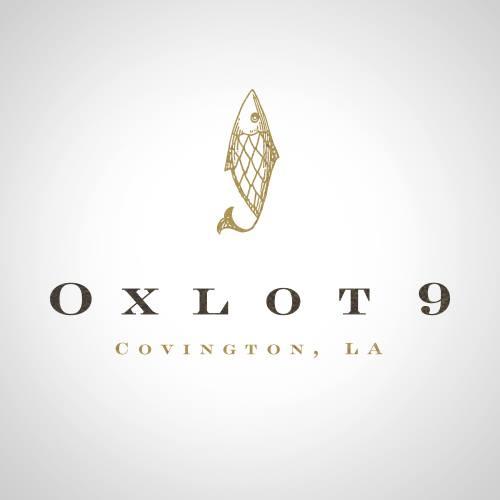 Ox-Lot-9-logo