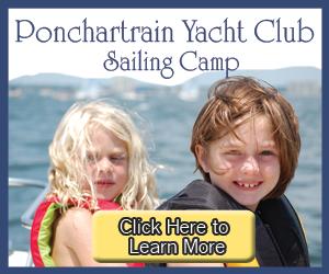 Ponchartrain Yacht Club