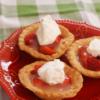strawberry-tarts-2