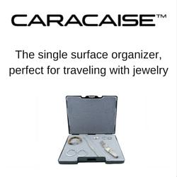 Caracaise