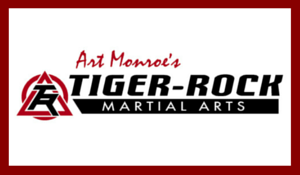 Art Monroe's Tiger Rock Karate