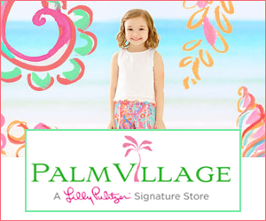 Palm Village Mandeville