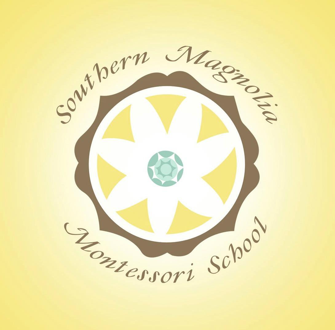 Southern Magnolia Montessori