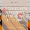 organized back to school-2