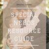 special needs-2