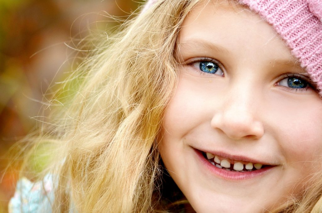 DN Orthodontics: What Makes You Smile?