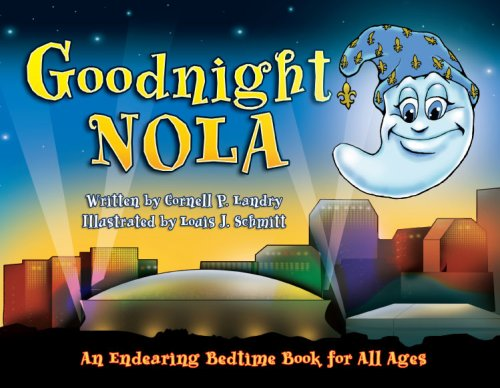 goodnight-nola