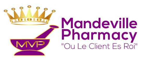 Mandeville Pharmacy