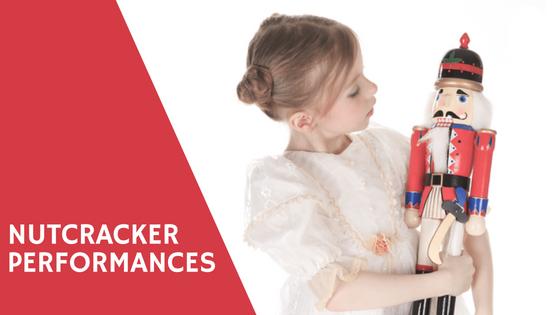guide to nutcracker performances