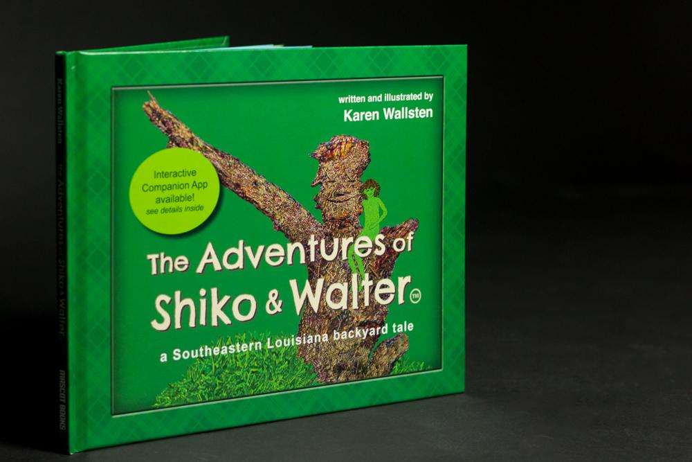 shiko-and-walter