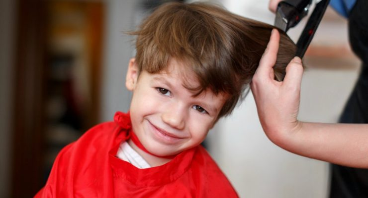 kid haircut places me northshore parent a resource for families on the northshore 2866