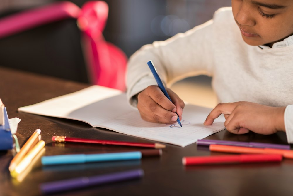 {One Mom's Opinion} Why We're Homeschooling This Year