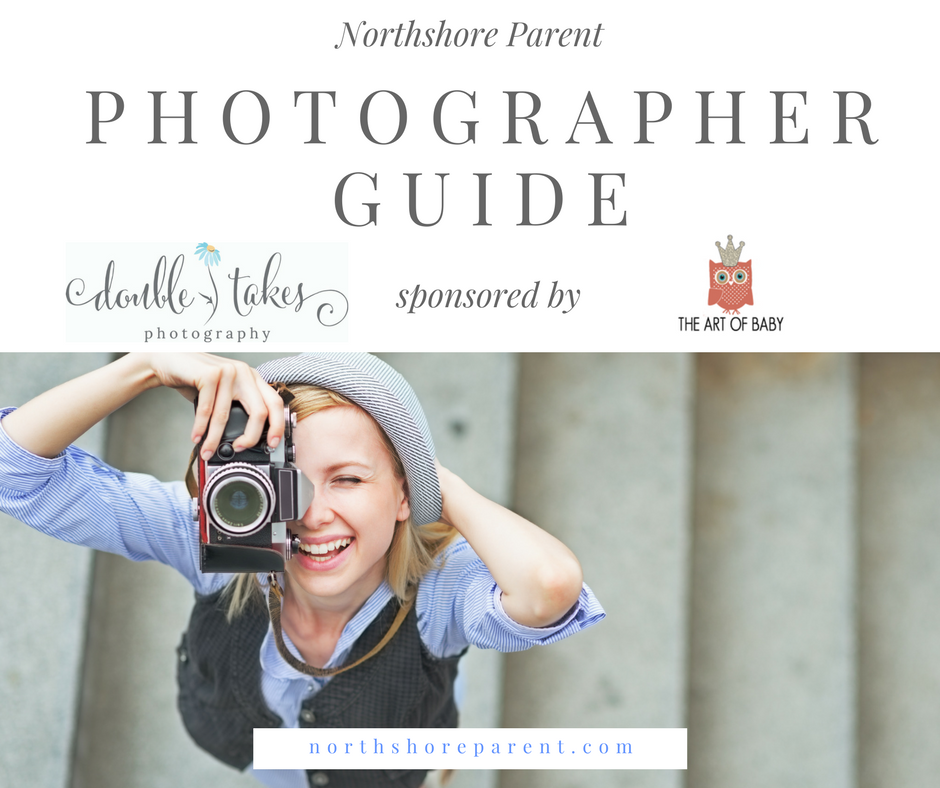 Northshore Photography Guide