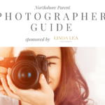 Northshore Photographer Guide
