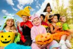 Trunk or Treats on the Northshore
