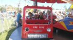 Tips for Taking Your Preschooler to the Fair