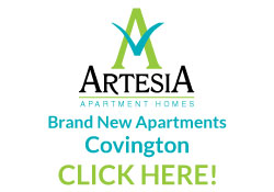 Artesia Apartments