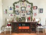 9 Places to Find Holiday Decor on the Northshore