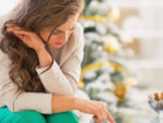 Handling Grief During the Holidays