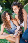 Could Your Friend Be a Narcissist?
