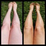 How to Prepare for a Spray Tan