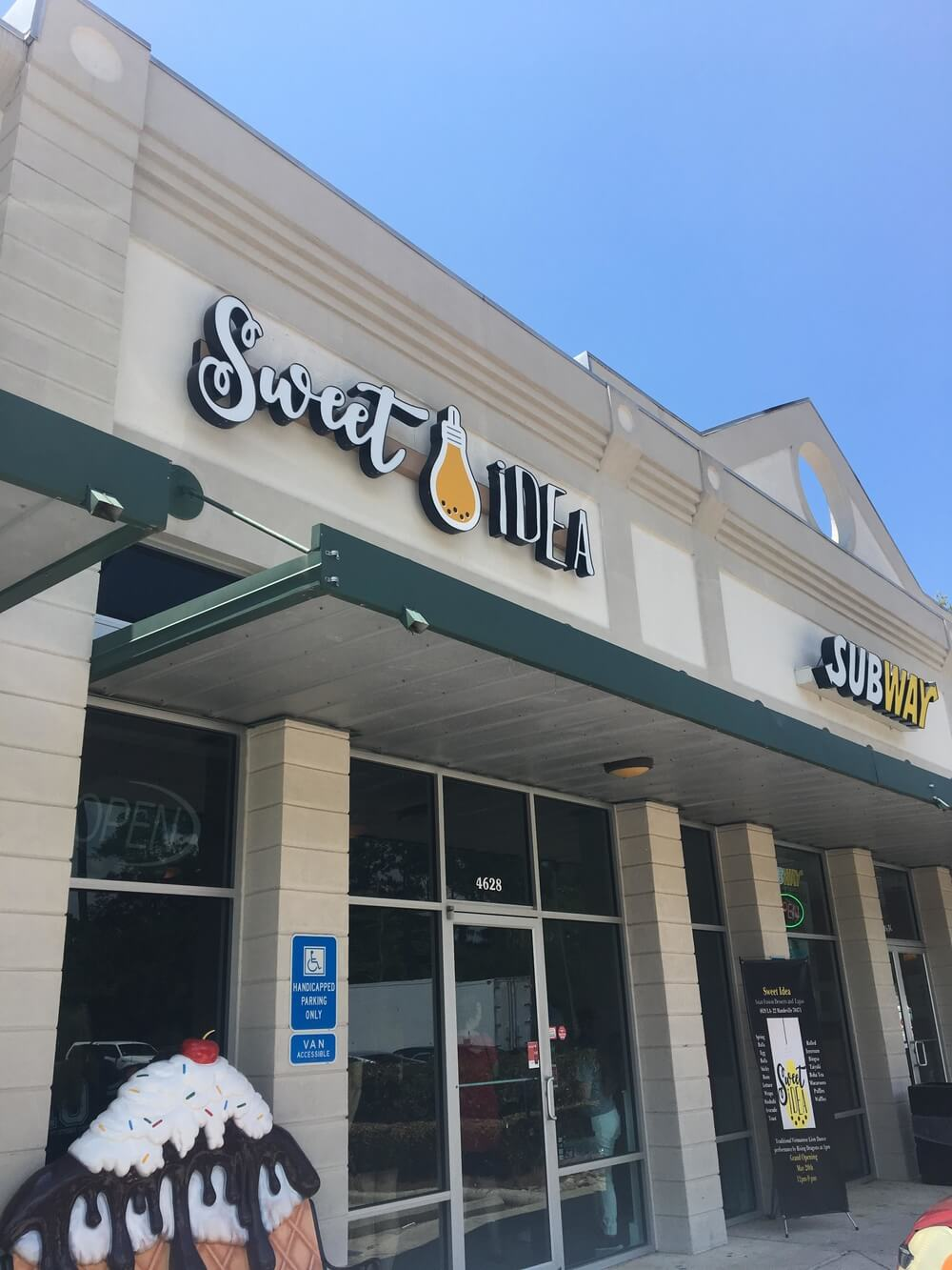 Seven New Restaurants Coming to West St. Tammany Parish