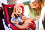 8 Tips for Commuting with Kids