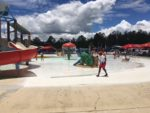 6 Things You Should Know Before You Go to Gulf Islands Waterpark