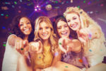 {One Mom's Opinion} Mom's Night Out is Important