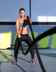 What is an HIIT Workout?